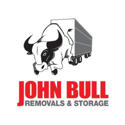 John-Bull-Removals