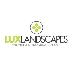 Lux Landscapes
