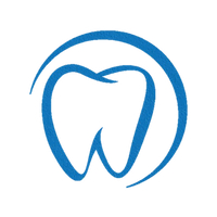 Mona Vale Family Dental