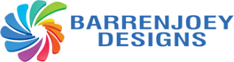 Barrenjoey Designs